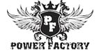 Powerfactory